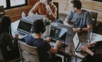 5 Misconceptions You Should Know About Before Launching Your Tech Startup