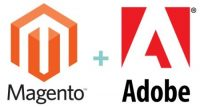 Adobe Magento And Its Vision For Personalized 'Experience Commerce'