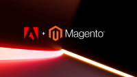 Adobe completes Magento integration, aims to 'make every moment shoppable'