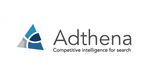 Adthena Poised To Double Size Of Business