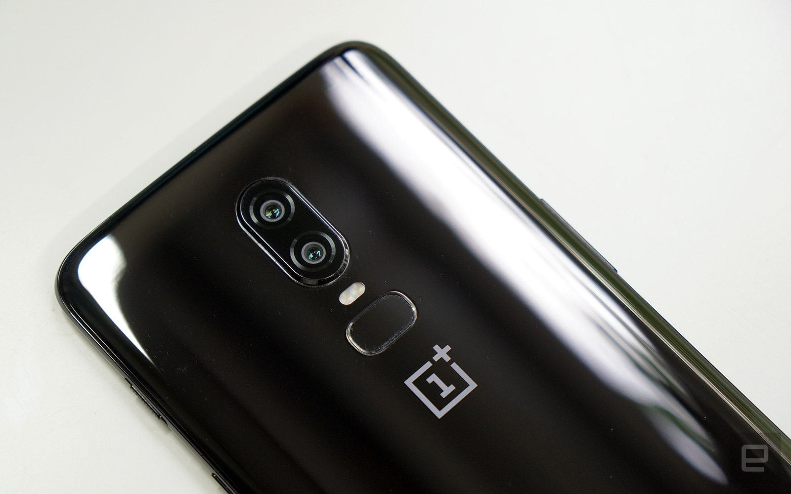 Bragi asks court to block sales of OnePlus 'Dash' products | DeviceDaily.com