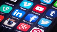 Brandwatch, Crimson Hexagon merger gives rise to social-based market intelligence
