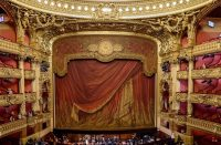 Business Insights From the World of Opera