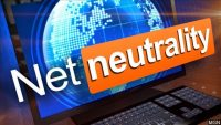 California Enacts Net Neutrality Law, Faces Suit By DOJ