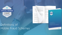 Coalition Against Ad Fraud releases 'first standardized document' to pin down mobile fraud