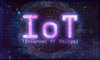 Content Marketing and the IoT: Everything You Need to Know
