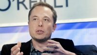 Elon Musk resigns as Tesla chairman to settle SEC fraud case