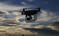 FAA warns drone operators to steer clear of high-priority naval bases