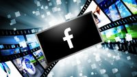 Facebook: Coming to a TV near you?