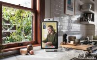 Facebook Debuts Smart Screens For Home