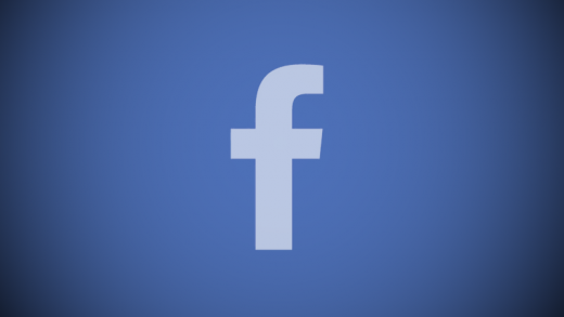 Facebook to release first-party pixel for ads, pull web analytics from Safari