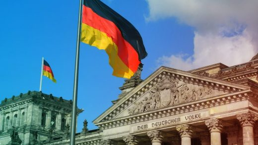 Germany is likely to take antitrust action against Facebook