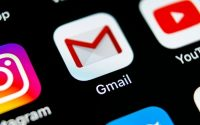 Gmail Usage Hits The 1.5 Billion Mark