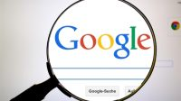 Google Bundles Search In Europe To Keep Market Share