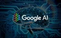 Google Makes AI Dominant In Niche Categories For Search