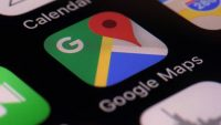 Google Urges Judge To Dismiss Suit Over Location Tracking