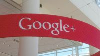 Google to shutter Google+ following undisclosed data exposure