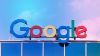 Google won't face legal action over Safari data breach claims