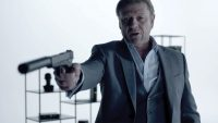 'Hitman 2' will let everyone kill Sean Bean