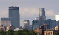 How Minnesota Became the Land of 10,000 Startups