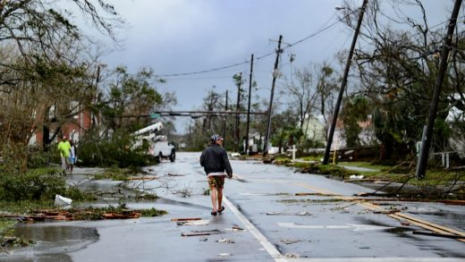 How to help Hurricane Michael victims: 15 things you can do right now