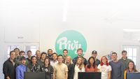 In E-Commerce Marketing Race, Privy Aims to Democratize Online Tools