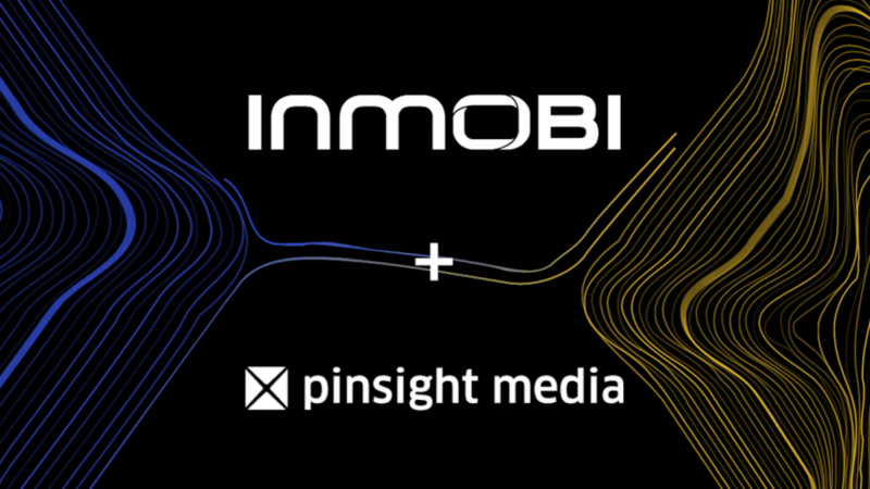 InMobi becomes Sprint's exclusive in-app, CTV ad platform by buying the telco's ad firm | DeviceDaily.com
