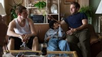 "Jonah Hill makes a personal directorial debut with ""Mid 90s"""