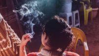 Light 'em up! Canada legalizes marijuana
