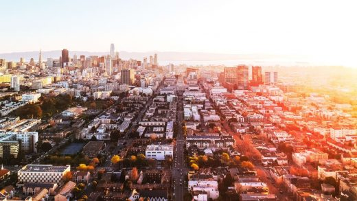 Marc Benioff just Twitter-shamed Jack Dorsey over San Francisco's homeless tax plan