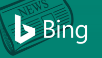 Marketers can now use LinkedIn category data for targeting through Bing search