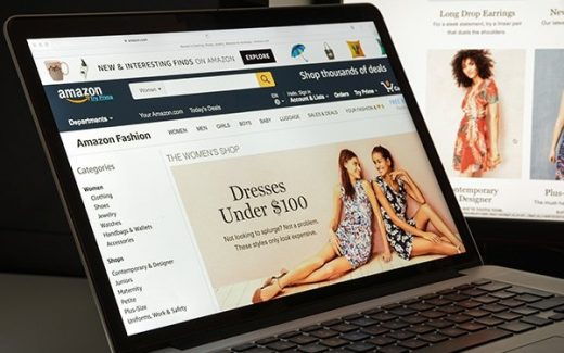 Marketplaces Like Amazon Focused On Experience, Value, Trust, Study Shows