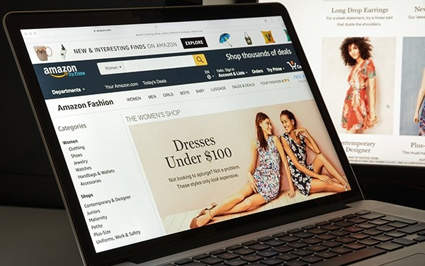 Marketplaces Like Amazon Focused On Experience, Value, Trust, Study Shows | DeviceDaily.com