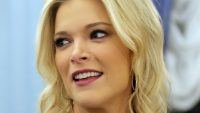 "NBC cancels ""Megyn Kelly Today"""