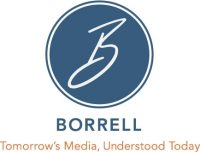 NYU, Borrell Separately Analyze Political Media Spend Of Specific Platforms