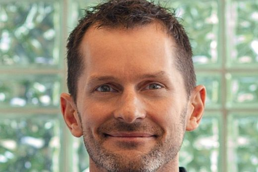 "PERQ Raises $5 Million to Advance Digital ""Guided Shopping"" Platform"