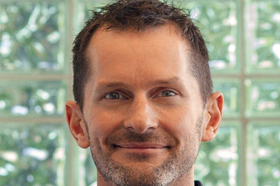 "PERQ Raises $5 Million to Advance Digital ""Guided Shopping"" Platform   DeviceDaily.com"