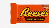People are upset about new slimmer Reese's Peanut Butter Cups