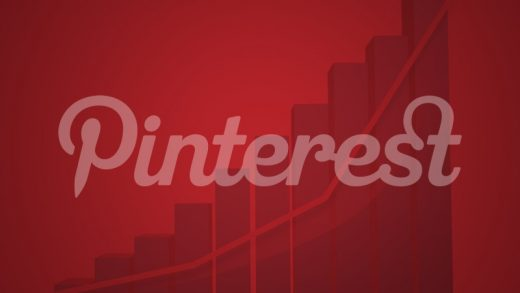 Pinterest expected to hit $1 billion ad revenue by 2020
