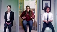 Poo-Pourri celebrates women's hilarious poop stories to explain why gender inequality stinks