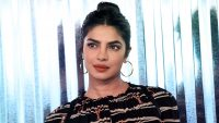 Priyanka Chopra and Bumble want to give Indian women a dating app they'll actually use