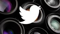 Publishers on Twitter can now monetize videos viewed by global audiences