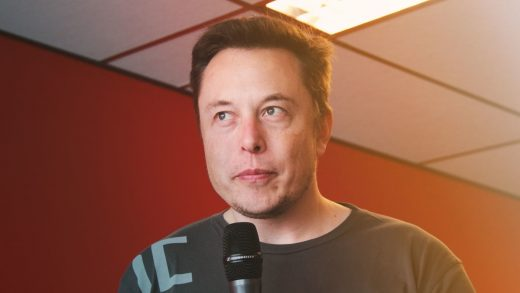 Read the SEC's full fraud complaint against Tesla CEO Elon Musk