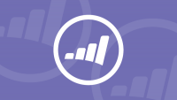Release Notes: Marketo unveils fall updates, adds AI setup, enhances Bizable
