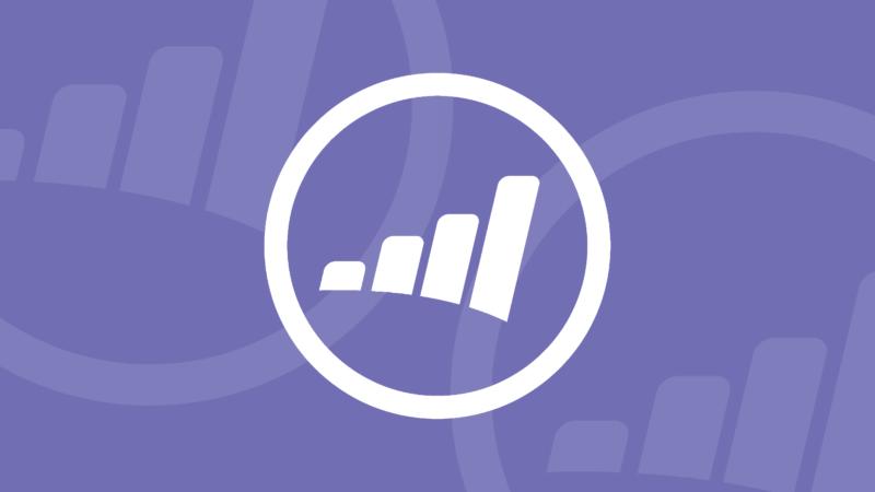 Release Notes: Marketo unveils fall updates, adds AI setup, enhances Bizable | DeviceDaily.com
