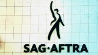 SAG-AFTRA pickets ad agency BBH Los Angeles for ditching union contract