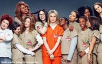 Searches Increase For Netflix Shows