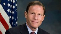 Senator Blumenthal Wants FTC To Investigate Google Over Data Leak