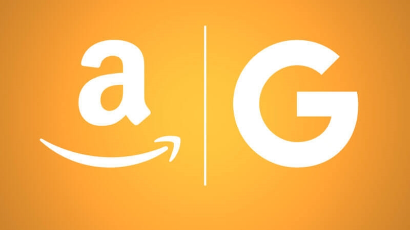 Some large search budgets are moving to Amazon, say agency executives | DeviceDaily.com