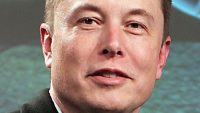 Tesla reports stability and profit after too much Musk drama